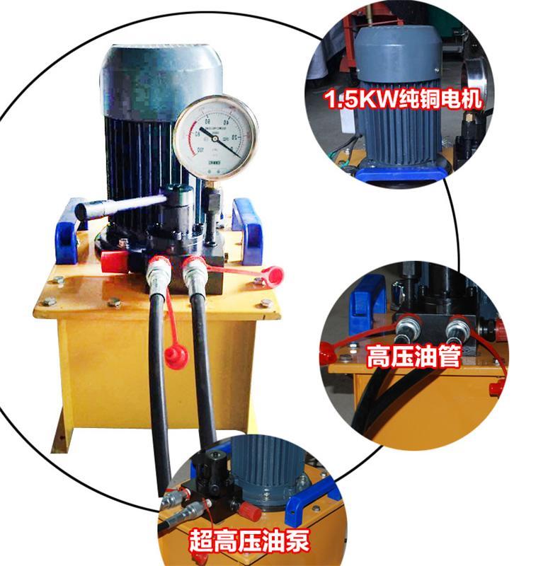 四川省广安市钢筋自动弯曲机便宜
