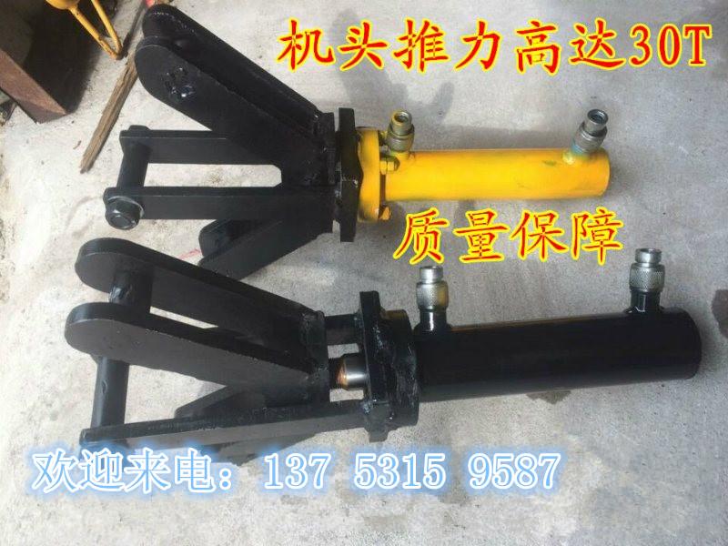 甘肃福州去哪买电动钢筋箍筋弯曲机现货销售