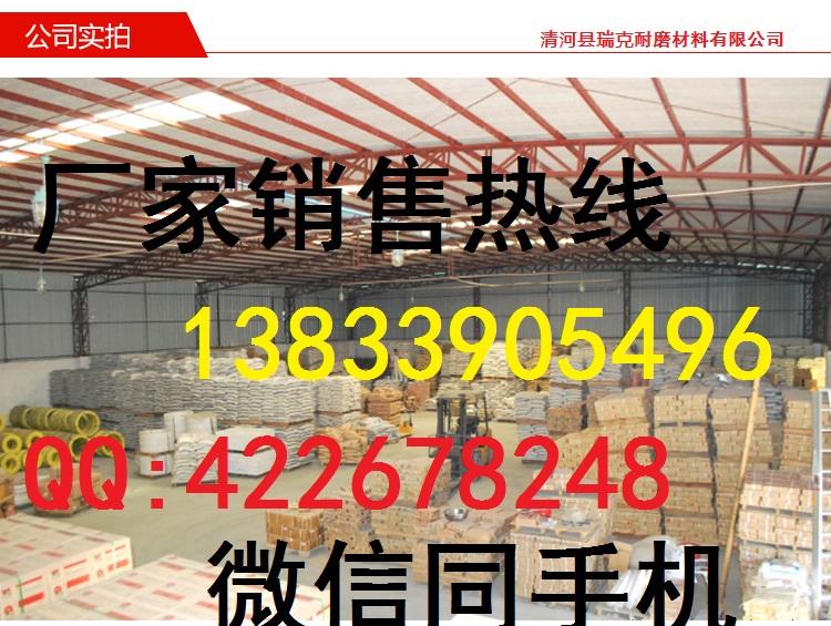 TIG-J50碳钢焊丝J50氩弧焊丝