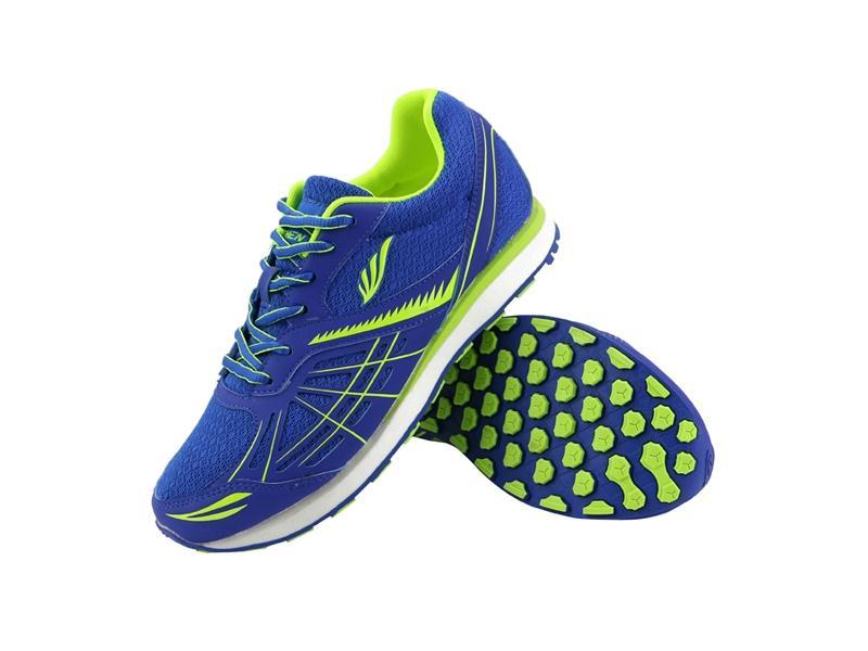 供应徒步慢跑能功能专用鞋-想买具有口碑的徒步慢跑能功能专用鞋、就到羽晟体育