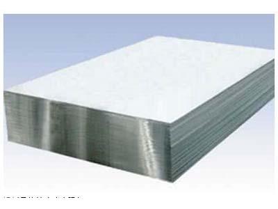 哪有供应好的铝棒甘肃铝材