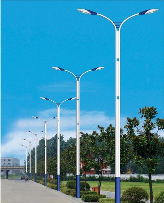 林芝地区性价比高的LED路灯供应商