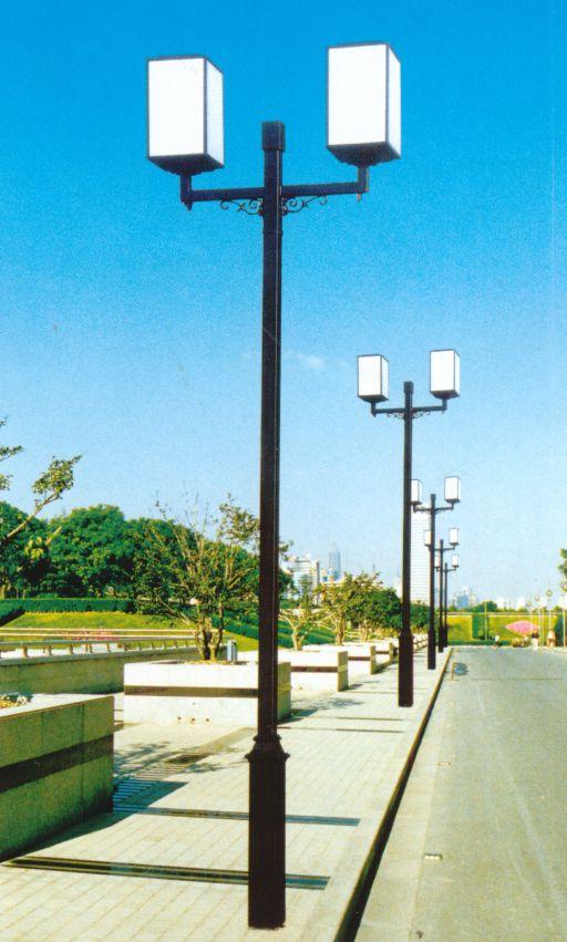 宁波市LED路灯(本地厂家地址)