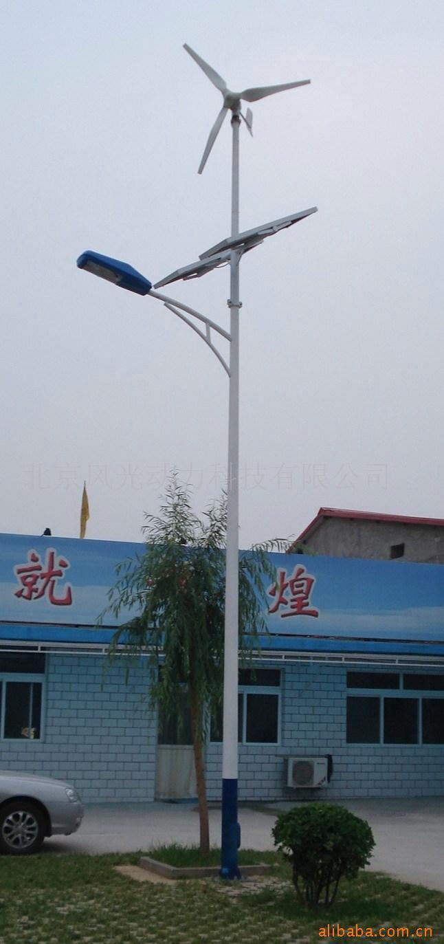 嘉兴市性价比高的LED路灯供应商