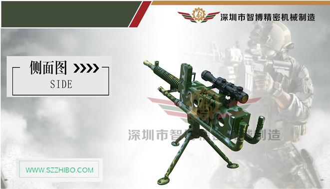 射机设备、靶场射机设备、新型靶场射机设备
