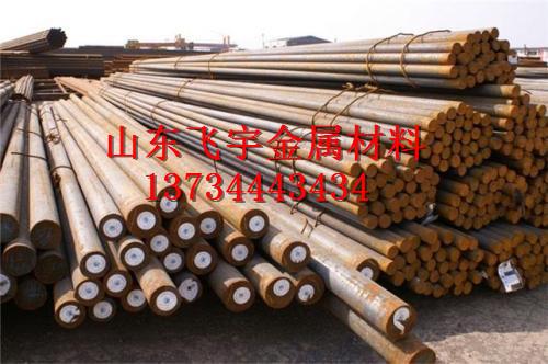 16MnCR4圆钢直销价格台儿庄