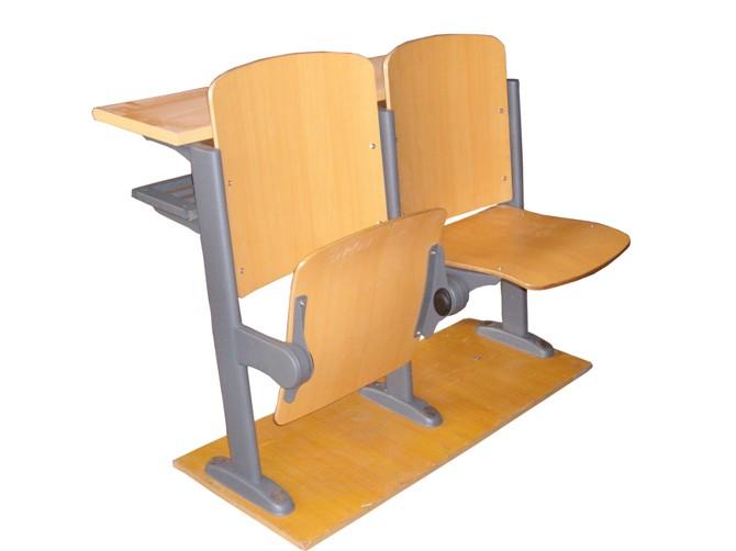 阶梯硬席排椅定制厂家