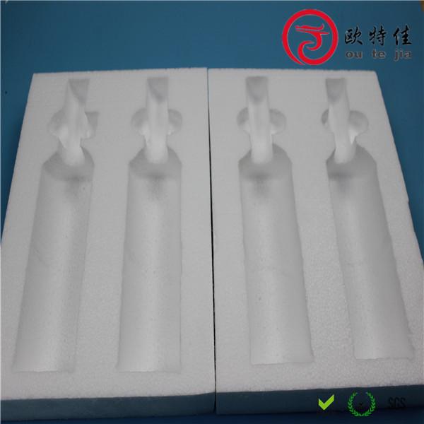 青岛电器包装泡沫、选材优质、支持定做