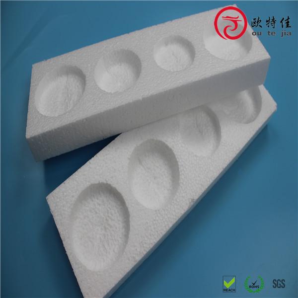 济南泡沫厂家、包装方便、成本低
