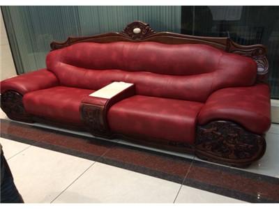 永远昌隆好的沙发翻新服务提供商   沙发维修如何