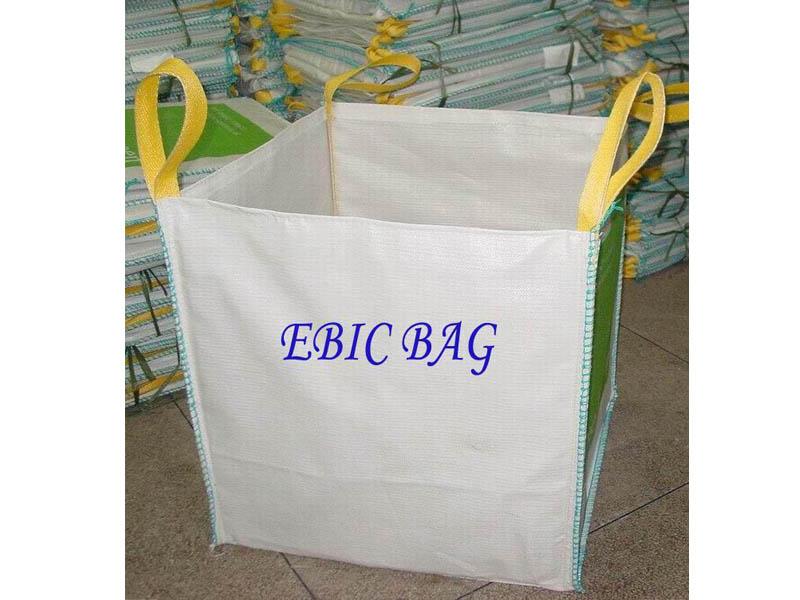 兰州哪里能买到价位合理的集装袋、甘南集装袋批发
