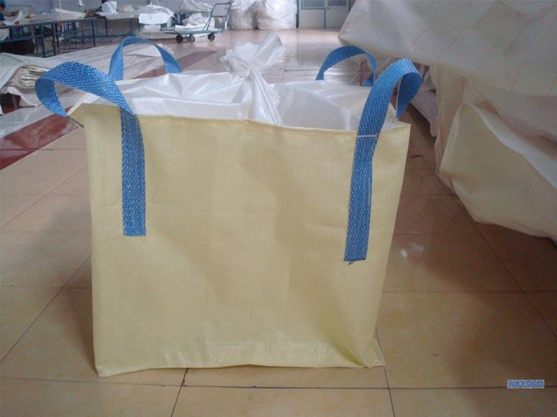 兰州优质的集装袋专业报价兰州集装袋批发