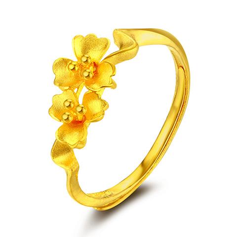 亚西亚珠宝【批发零售】-黄金戒指、银饰批发、925银饰批发