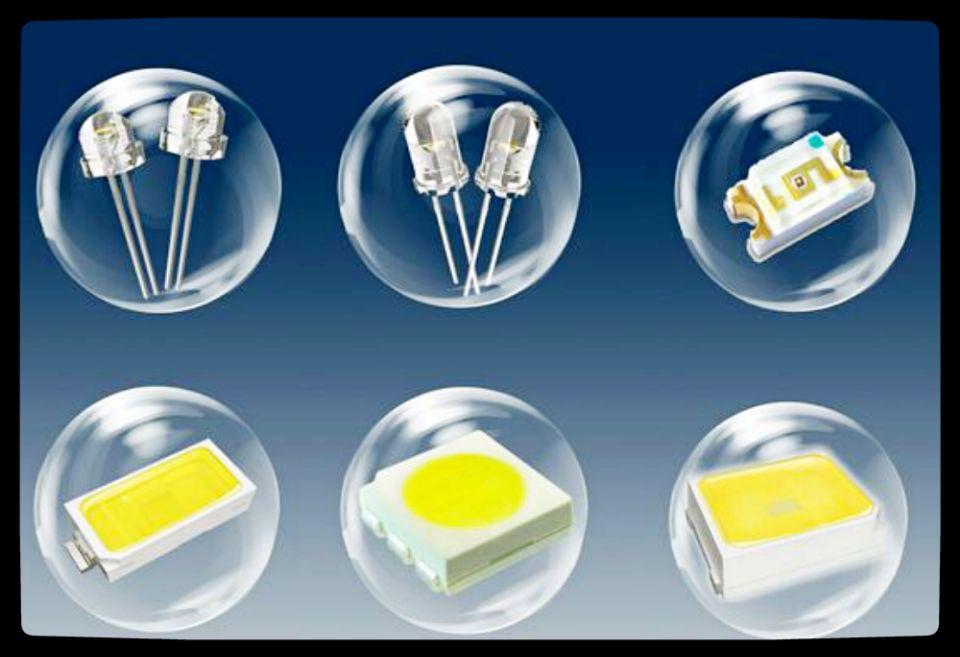 青青青免费视频在线供应万润科技全系列LED发光二极管