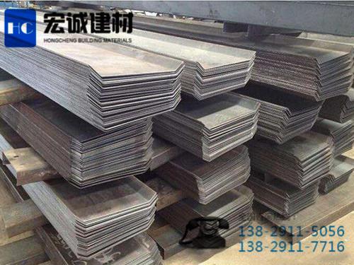 国内哪家止水钢板厂家信誉好、建筑止水钢板规格