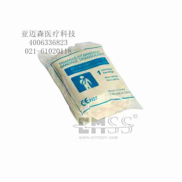 �槟��衢T新款EF-010三角巾���
