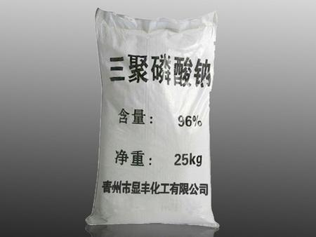 【青州】三聚磷酸钠批发洗涤专用三聚磷酸钠优质三聚磷酸纳