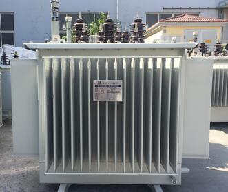烟台SH15-M非晶合金变压器价格