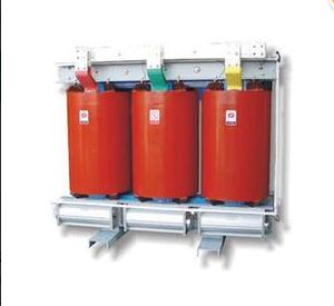 郑州s11油浸式变器规格