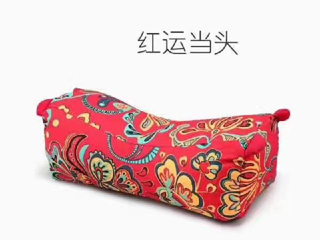 艾绒枕头上哪买比较好 供应艾绒枕头