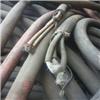 辽阳市电缆回收价格多少钱