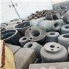 巴彦淖尔市废电缆回收价格多少钱
