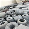 锦州铜管回收厂家现金奖励