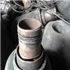赤峰市废铜回收价格多少钱