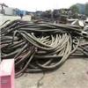 保定市涿州市废铜件回收价位