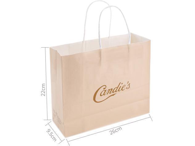 郑州专业的手提袋制作、手提纸袋公司