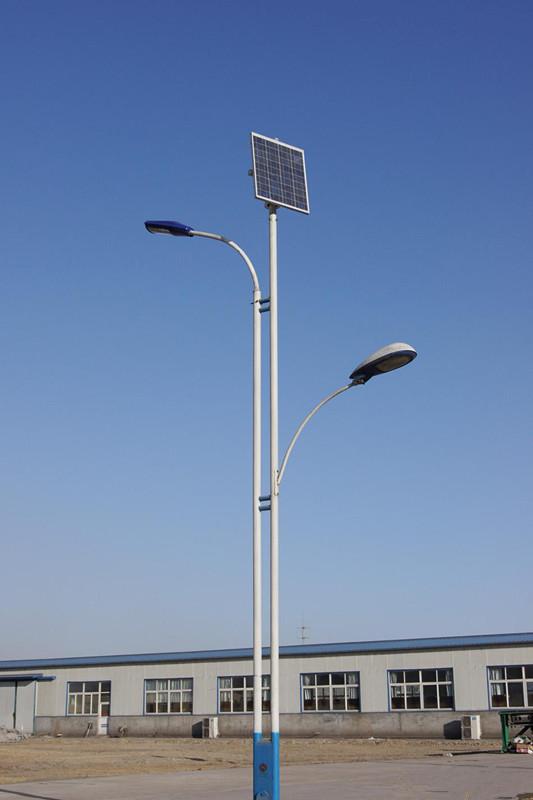 西藏林芝工布江达县太阳能路灯质量好便宜
