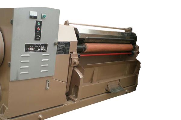【通用皮毛】13904960657皮革机械  羊皮加工设备