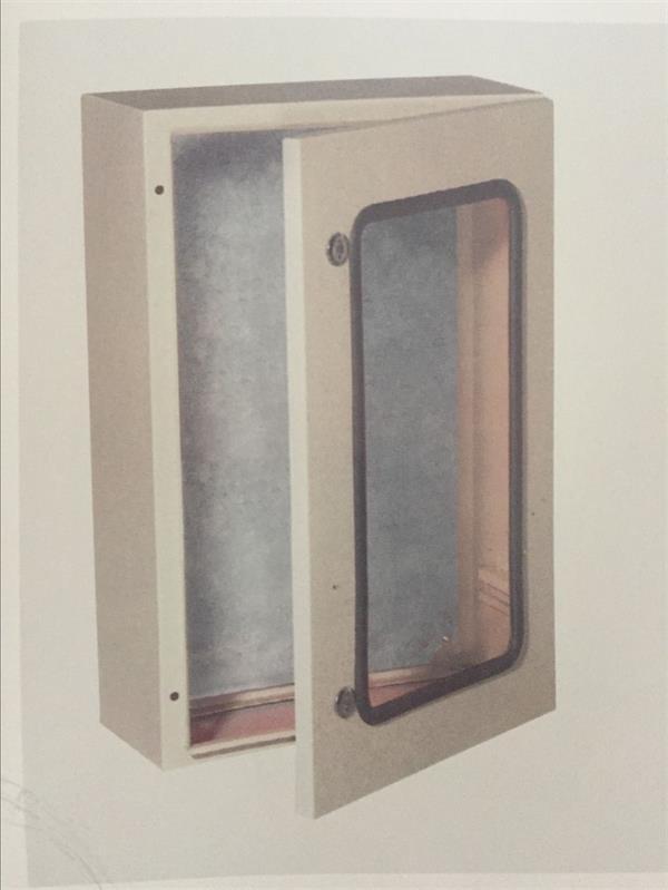 温州专业的XQP挂墙机箱【品牌】XQP挂墙式挂机箱