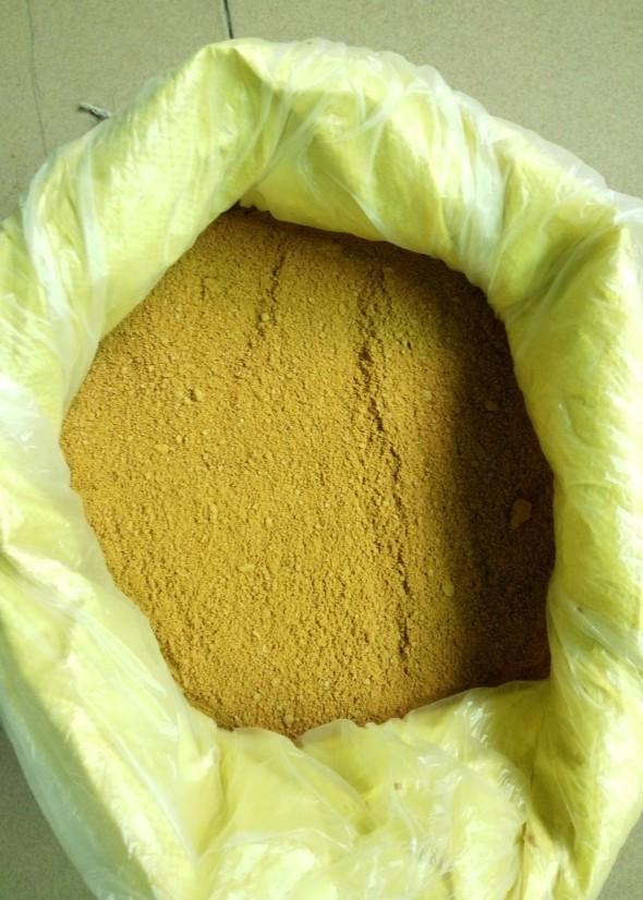 洪雅聚合铝氯化铝生产