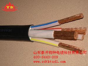 山东泰开电缆供应风电电缆