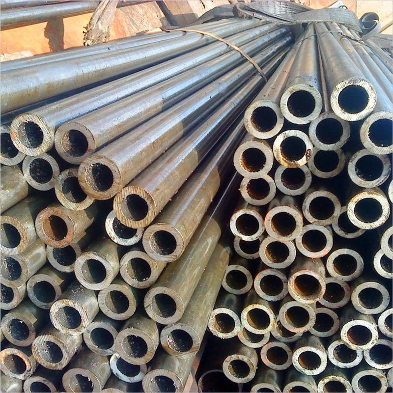 新疆克拉玛依20Mn圆钢多少钱一只