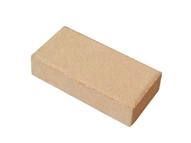 买瓷砖就来科能耐火工程炉料 无铁黄厂家直销