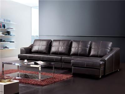 海沧沙发翻新厂家、厦门哪里有提供高水平的沙发翻新