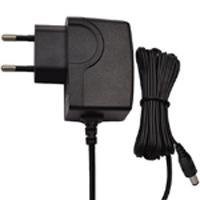 5v2a巴西安规插墙式电源适配器、带dc线适配器各种规格齐全接受定做-巴西规格充电器厂家