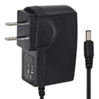 12W系列日规PSE插墙式电源适配器、高品质电源适配器(可定制)