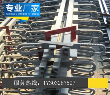 北海市桥梁伸缩缝厂家(骏鸿在线报价)17303287597