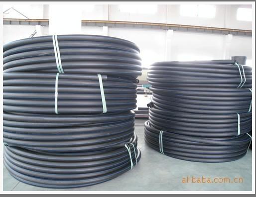 为您优质的HDPE塑钢管泰州曙明塑胶