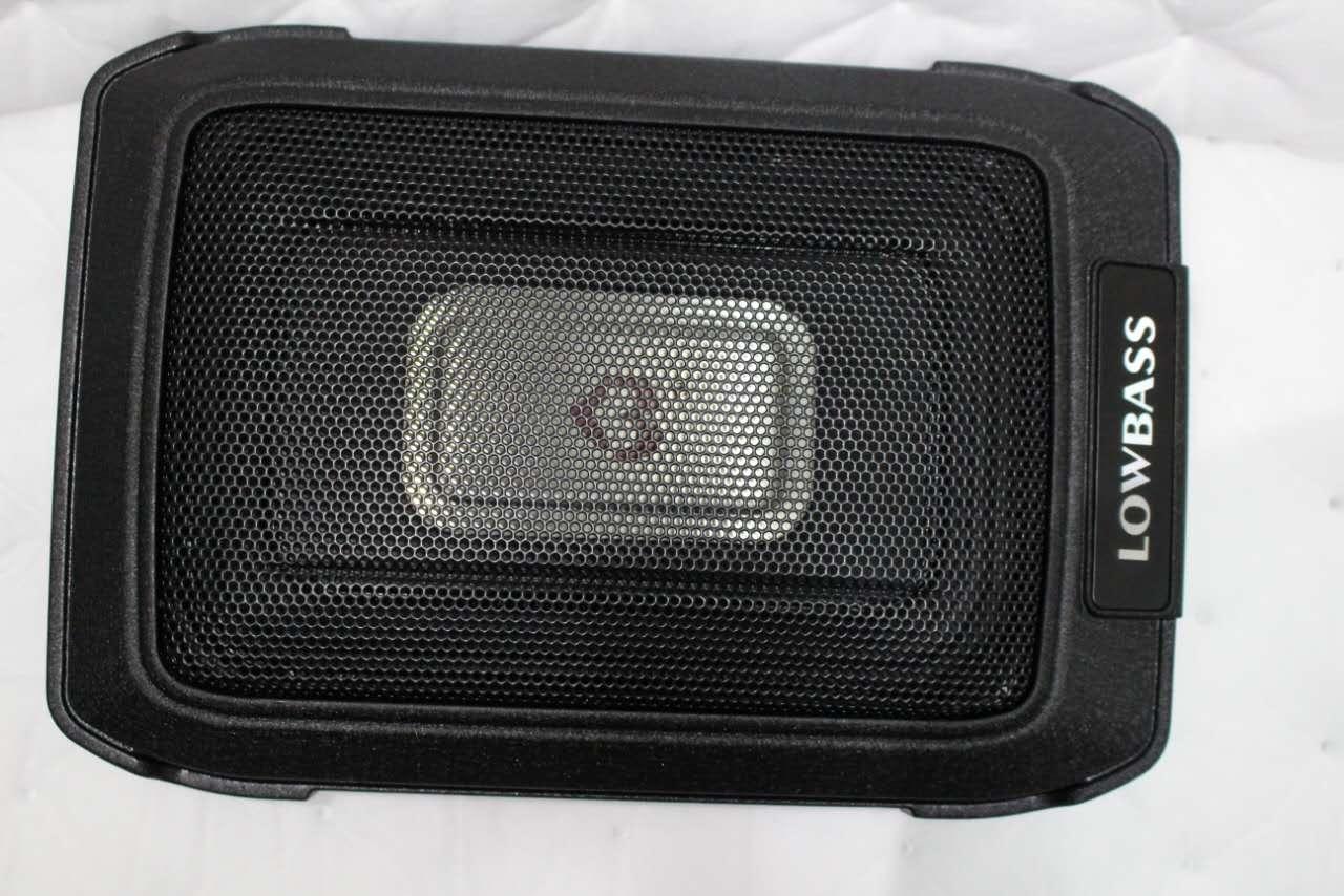 套装喇叭青青青免费视频在线广州亮音汽车用品迷你低音炮品质保证
