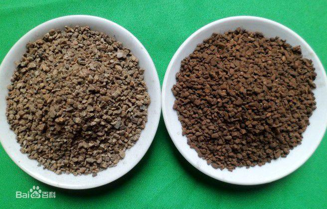 石英砂滤料批发广西速洁净水材料有限公司