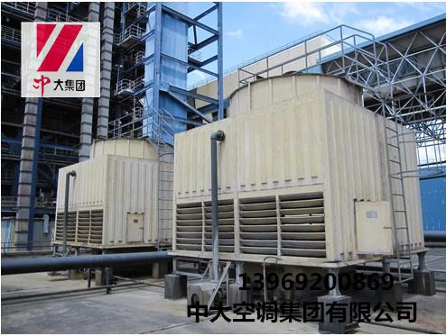 乌鲁木齐闭式冷却塔批发专业定做厂家联系电话