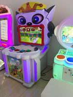 广州市双嘉动漫豺狼当道放心可靠、游戏机价钱如何