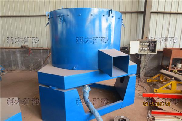出售优质离心机、黄金水套式离心选矿机全自动离心选矿机环保型离心选矿机