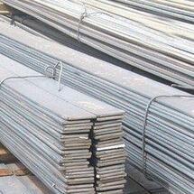 福州冷轧扁钢厂家