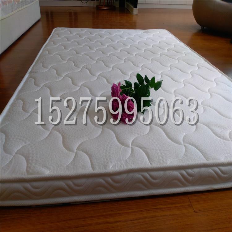 水暖床垫代加工 智能温控水循环床垫 可OEM贴牌