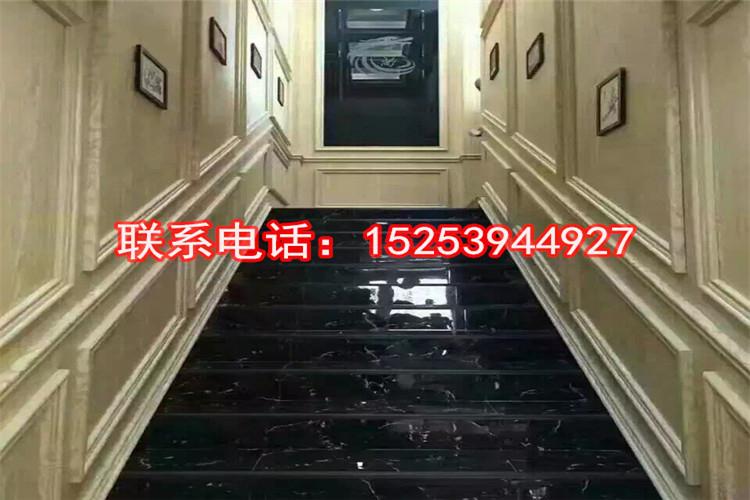 广东阳江优惠的生态木集成墙板调价汇总